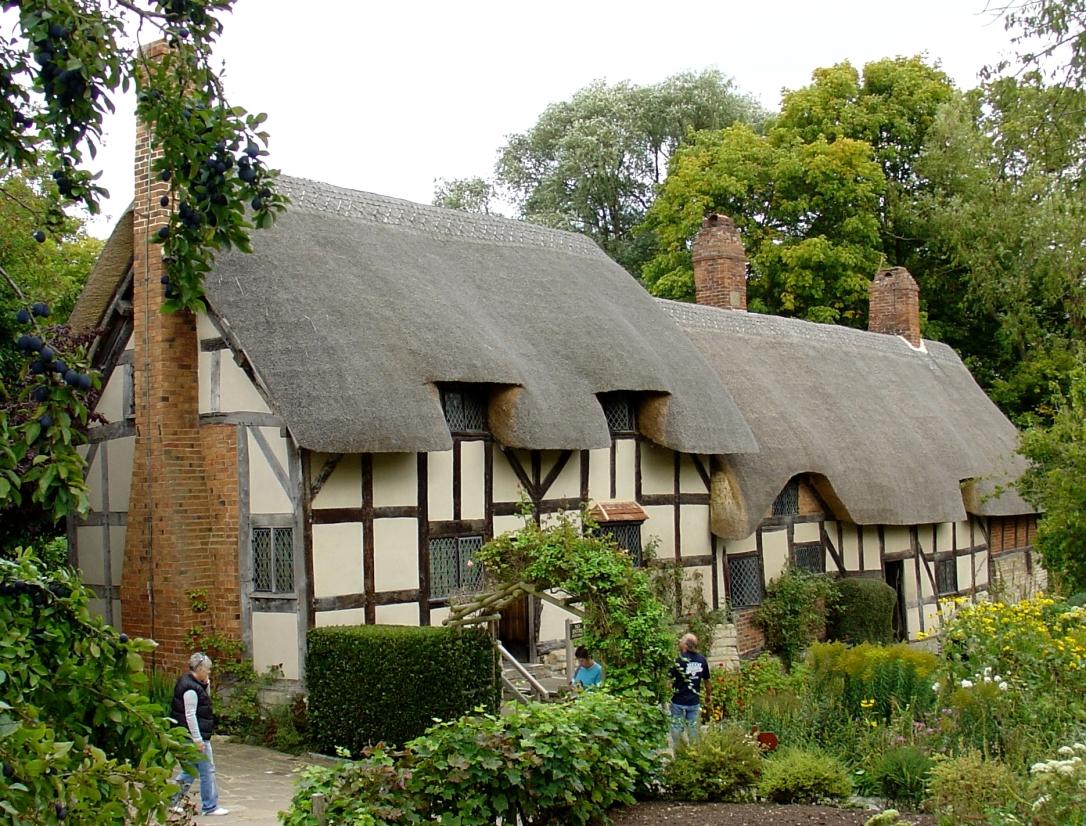 Hathaway_Cottage