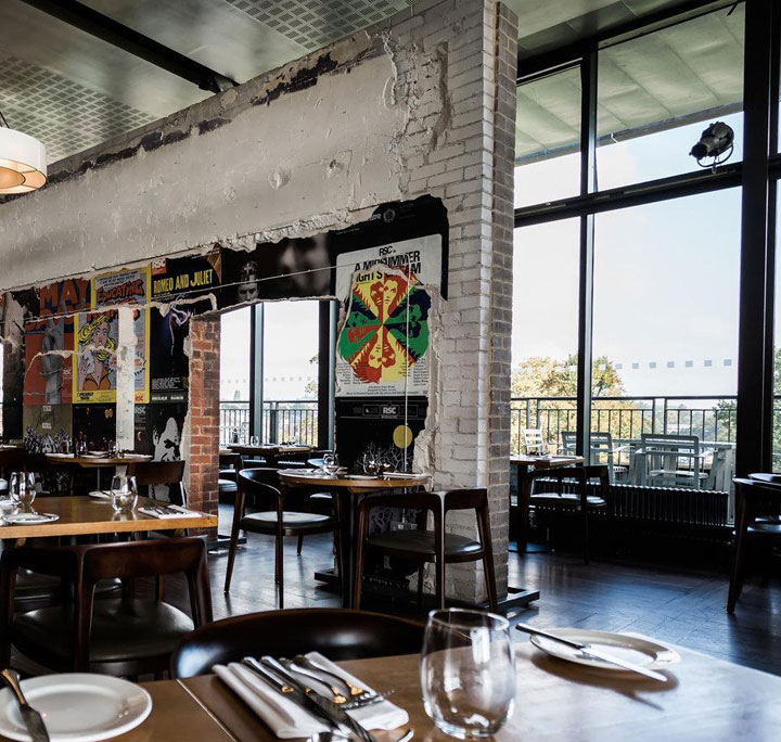 rooftop-restaurant-2015-relic-wall-social.tmb-img-820